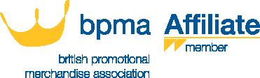 BPMA Affiliate Program